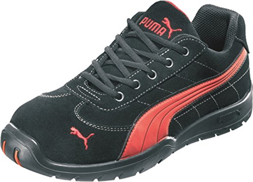 sports shoes 16db5 eee15 Puma Silverstone Low